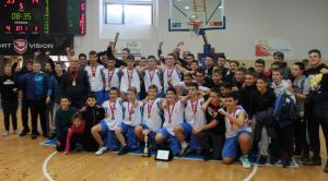 Osnovna Skola Bartula Kasica Zadar Naslovnica